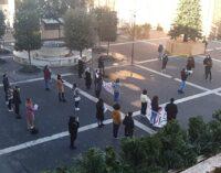 Pomezia, il Sindaco riceve una delegazione di studenti