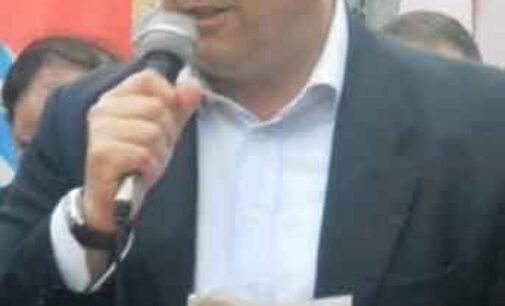 Grottaferrata – Consiglio di Stato Smentite le dichiarazioni rese dal Sindaco.