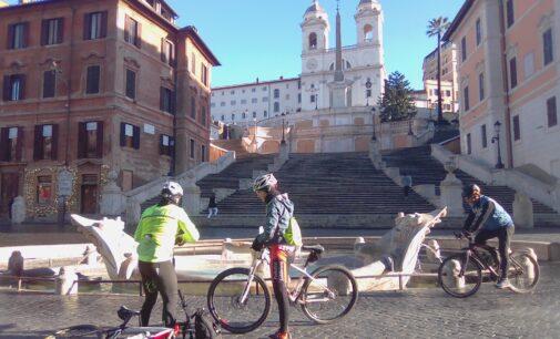 Triathlon ironman: L'importanza del fattore mentale per spingersi oltre