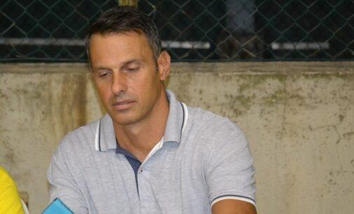 """Volley Club Frascati, ripartita l'attività dopo le feste natalizie. Il ds Graziani: """"Buone risposte"""""""