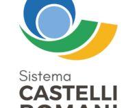 Sistema Castelli Romani: il territorio si ricompatta per rilanciare Cultura e Turismo