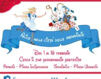 45° edizione del Carnevale pometino. Pomezia si trasforma nella Città delle Meraviglie