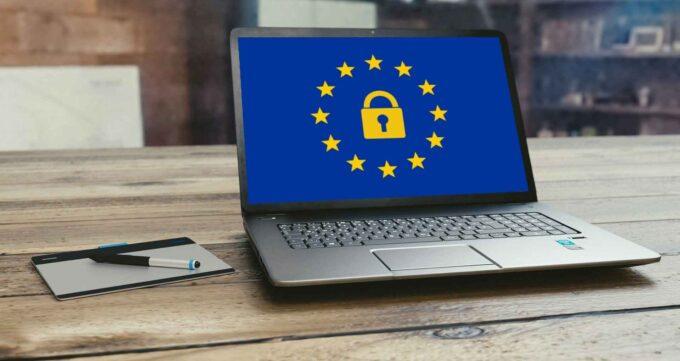 OGGI È IL DATA PRIVACY DAY, ECCO I 10 CONSIGLI DEGLI ESPERTI PER PROTEGGERE LA PRIVACY ONLINE