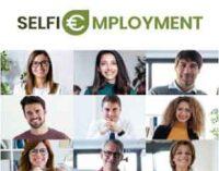 Marino – Il nuovo Selfiemployment: finanziamento a tasso zero fino a 50 mila euro