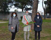 27 gennaio. Pomezia celebra la Giornata internazionale della Memoria