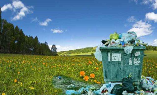 Raccolta rifiuti – COME E QUANTO SPENDE IL MIO COMUNE ?