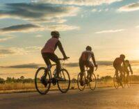 """Nasce """"Arezzo Bike Festival"""":  tanti eventi per scoprire le terre d'Arezzo in bicicletta"""