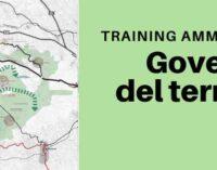 MARINO – GOVERNO DEL TERRITORIO  Training amministrativo dedicato ai giovani tra i 18 e i 30 anni