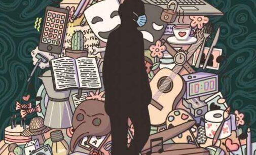 My favorite things Il documentario sulla vita degli artisti ai tempi del Coronavirus