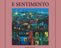 """""""Orgoglio e sentimento"""" di Benedetta Cosmi"""