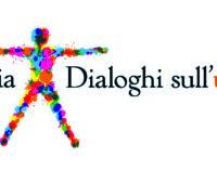 Pistoia – Dialoghi sull'uomo: la XII edizione dal 18 al 20 giugno 2021