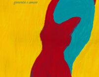 """""""Sale e sangria"""" di Pietro De Viola, Romanzo di perdizione, gioventù e amore"""