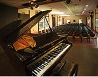 Gennaio alla Filarmonica Romana: gli appuntamenti in streaming dalla Sala Casella, fra musica, racconti e incontri