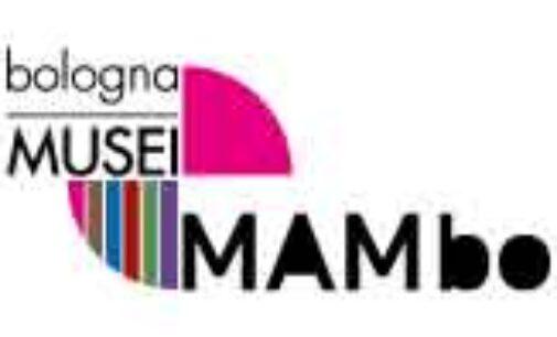 MAMbo, Bologna | UniCredit commissiona nuove opere a sei artisti selezionati per il progetto Nuovo Forno del Pane
