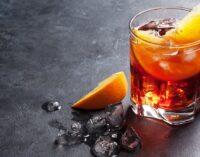 Negroni, la ricetta del cocktail italiano più amato di sempre