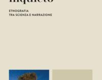 """""""Lo sguardo inquieto- Etnografia tra scienza e narrazione""""di Berardino Palumbo"""