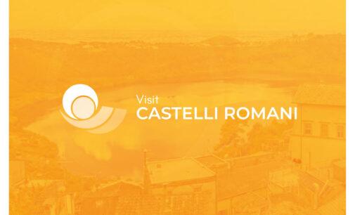 La DMO del Sistema Castelli Romani e la grande occasione per il Turismo del territorio