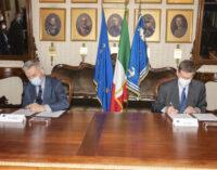 Difesa: accordo Ministero-ENEA per efficienza energetica edifici e smart military district