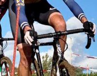 Søren Nissen: la mia prima vittoria nel 2006 al Giro di Slovacchia