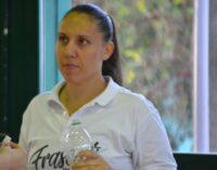 """Volley Club Frascati, l'Under 15 femminile torna in campo. Il dt Mola: """"Le ragazze sono cariche"""""""