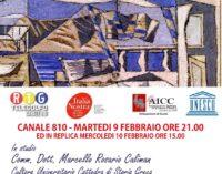 Italia Nostra Golfo di Gaeta: il 9 febbraio su Canale 810