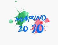 """ELEZIONI AMMINISTRATIVE, GABRIELLA DE FELICE LANCIA """"MARINO 2030"""""""
