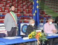 Comunicato della Presidente del Consiglio Comunale di Genzano