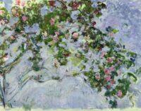 """""""Monet e gli Impressionisti"""" a Palazzo Albergati di Bologna"""