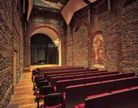 Fondazione di Partecipazione Arte & Cultura Città di Velletri pronta al riavvio delle attività