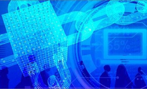 Innovazione: blockchain, nasce l'infrastruttura nazionale