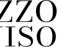 Verso Saluzzo Monviso 2024