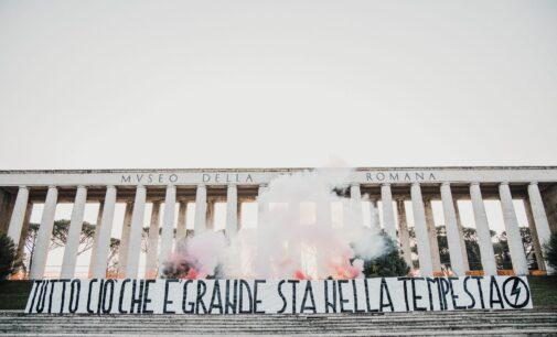 BLOCCO STUDENTESCO: SOCIALIZZAZIONE SCOLASTICA ORA!