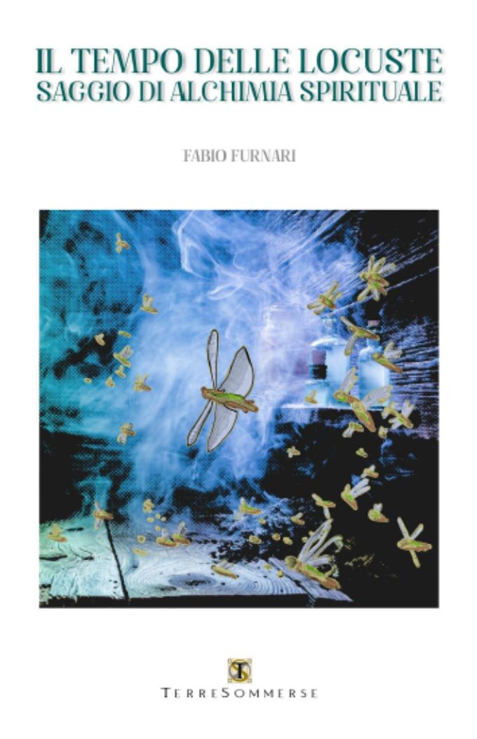 """""""Il tempo delle Locuste"""" e """"Carlo"""" di Fabio Furnari per tentare una lettura dell'oggi"""