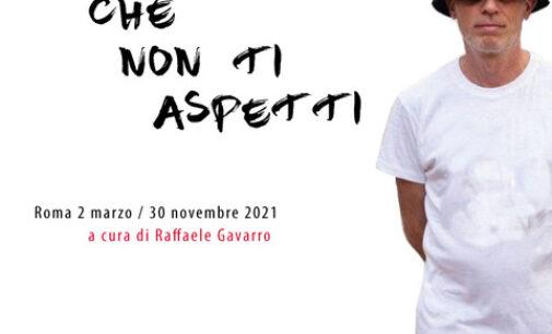 La mostra IL BORESTA CHE NON TI ASPETTI – a Roma negli spazi di Micro Arti Visive dal 2 marzo 2021