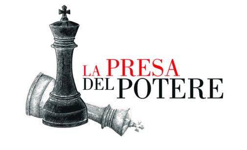 """Lezioni di storia Laterza: dal 7 marzo al 16 maggio il ciclo """"La presa del potere"""""""