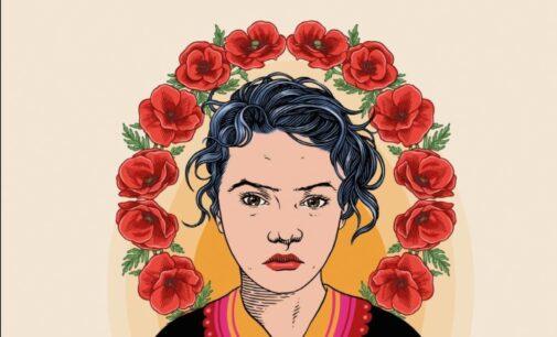 """Sabrina & Corina"", racconti di Kali Fajardo-Anstine finalista al National Book Award"