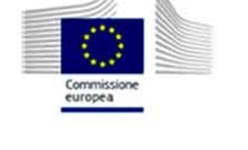La Commissione e Nazioni Unite per l'ambiente
