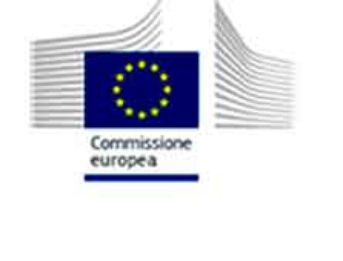 Nuovi partenariati europei e investimenti UE per quasi 10 miliardi di €