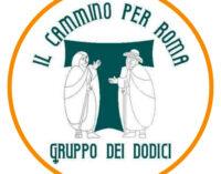 """Fondi tra le tappe di riferimento del progetto """"Via Francigena. Road to Rome 2021"""""""