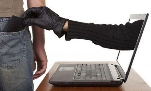 Truffe online: ecco come evitarle secondo gli esperti