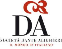 """#PAGINEDISTORIA: """"ITALIANI E NO"""""""