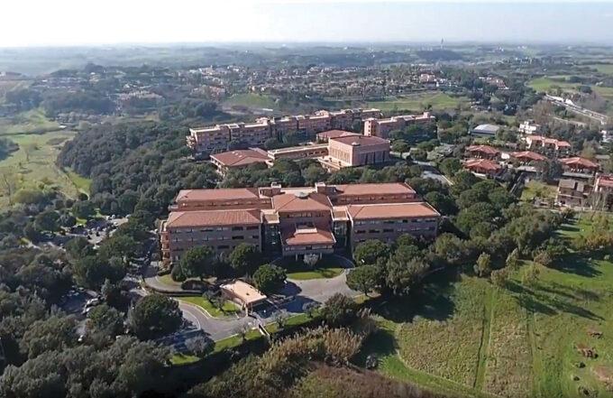OPEN DAY 2021, UNIVERSITA' EUROPEA DI ROMA