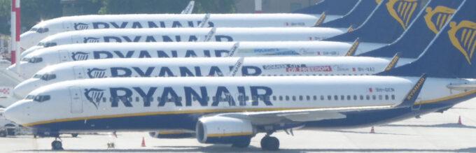 È questo il momento per risanare l'aeroporto di Ciampino