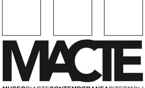 Il MACTE – Museo di Arte Contemporanea di Termoli presenta  ARCHIVI VIVI