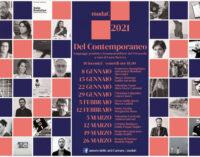 Del contemporaneo. Linguaggi, pratiche e fenomeni dell'arte del XXI secolo