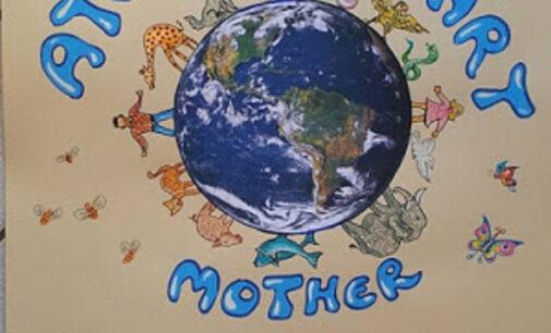 Bioregionalismo. La nonviolenza ed il far la pace con la Terra…