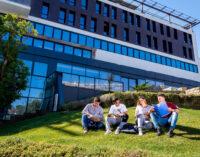 """""""Click Days"""": l'Unicusano premia gli studenti d'Italia con 165 borse di studio"""