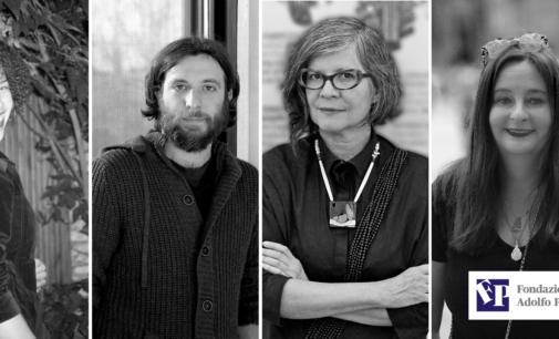 Fondazione Adolfo Pini – Casa dei Saperi | RADICI nuovo programma 2021/22