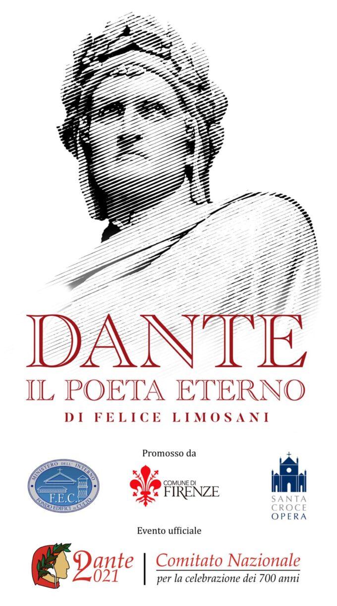 Dante: il Poeta Eterno nel segno delle Digital Humanities