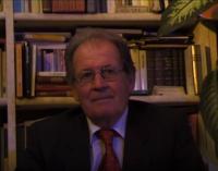 PRO-LOCO DI CIAMPINO IN TEMPI DI CORONAVIRUS: INTERVISTA A NATALE SCIARA